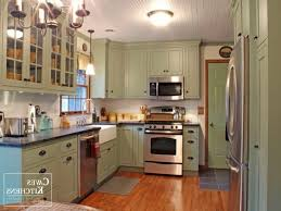 Granite Countertops With Cherry Cabinets Green Building Kitchen Cabinets Marble Table Countertops Kitchen