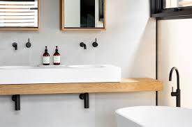 modern bathroom ideas photo gallery bathroom bathroom designs current bathroom trends bathroom