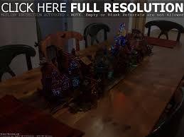 creative handmade indoor halloween decorations 373 awesome