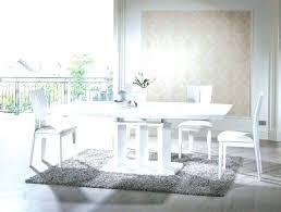 table de cuisine ikea en verre table de cuisine ikea en verre table de cuisine en verre ikea