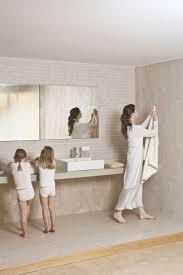37 best kurk in de badkamer images on pinterest blog designs