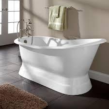best 25 pedestal tub ideas on pinterest master of none cast