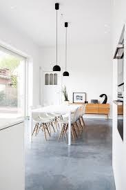 Open Plan Kitchen Flooring Ideas Best 25 Floors Ideas On Pinterest Flooring Ideas Wood Flooring