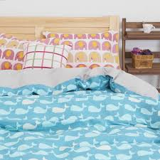 ikea girls bedding bedding ljudlig duvet cover and pillowcases ikea 0212583 pe3663