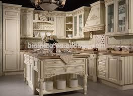 victorian style kitchen cabinets white kitchen cabinet