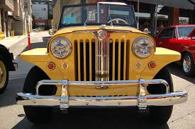 1949 willys jeepster willys overland jeepster photos and specs from madchrome com