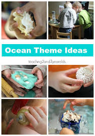 135 best toddler ideas from teaching 2 and 3 year olds images on