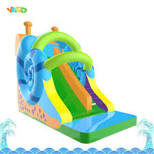 factory direct sale new design selling commercial inflatable