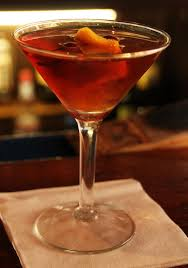 manhattan drink drink up oak fired manhattan sonoma sun sonoma ca
