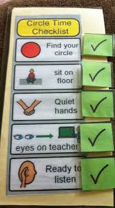 Floor Plan Of Preschool Classroom Best 25 Circle Time Activities Ideas Only On Pinterest Circle