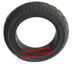 pneu sans chambre a air 200x50 8 x 2 solide pneu sans chambre à air pour gaz pocket bike