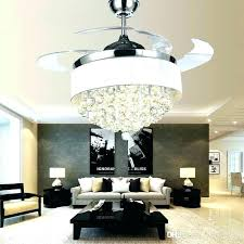 how to hang a heavy light fixture from the ceiling hanging heavy chandelier best of hanging a heavy light fixture or