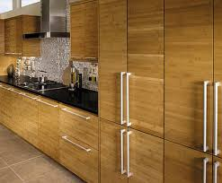 Should You Choose Open Shelving Or Wall Cabinets - Wall cabinet kitchen