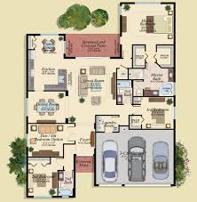 multi family compound plans apartments family floor plans mini st small house floor plans