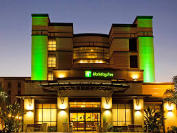 us lighting tech irvine ca holiday inn irvine south irvine spectrum hotel by ihg