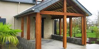 extension maison contemporaine maison contemporaine t6 dbl constructions