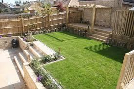 raised bed garden design ideas keysindy com