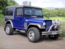 open jeep modified dabwali thar hardtop design page 10 team bhp