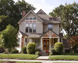 architectural home designs american house plans designs home design new style homes american