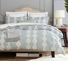Blue Linen Bedding - flax linen bedding flax linen bedding suppliers and manufacturers