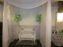 baby shower chair rental nj furniture awesome white wicker baby shower chair decor with green