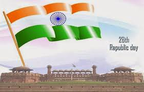 Indian Flags Wallpapers For Desktop 2016 India Republic Day Hd Wallpapers Images Free Download