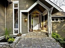 19 best exterior paint ideas images on pinterest exterior paint