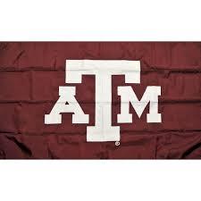 Texas Flag Image Dixie Flag Texas Texas A U0026m University Flag 2 U0027 X 3 U0027 Nylon