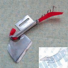 online buy wholesale edge folding machine from china edge folding