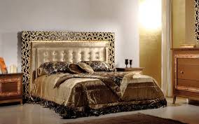 High Quality Bedroom Furniture Manufacturers List Of Luxury Furniture Brands In India Osetacouleur