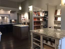 A Custom Home Built Around You Customized Home Custom Home - Home builders designs