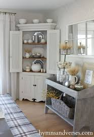 stunning corner hutches for dining room ideas rugoingmyway us