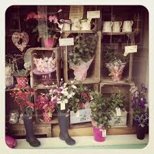 Easter Door Decorations Shop by 243 Best Shop Decor Images On Pinterest Flower Shops Flower