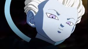 anime episode terpanjang dragon ball super episode 119 spoilers youtube
