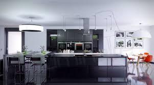 lumiere led pour cuisine led blanc chaud ou led blanc froid quelle lumière choisir et pour