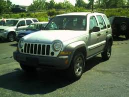 2006 green jeep liberty new and used jeep liberty in easton pa auto com