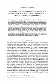 Spousal Abuse Essays Ap Biology Parts Of A Research Paper Mla Style Spanish Essays On Work