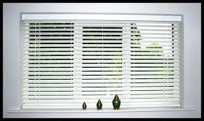 beautiful patio door curtains grommet top 2018 u2013 curtain ideas