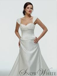 disney wedding dresses aurora 2011 wedding dresses and hairstyles