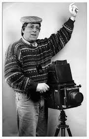 chambre appareil photo des appareils reflex moyen et grand formats