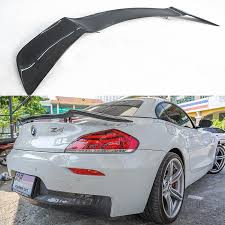 shop for bmw bmw z4 wing promotion shop for promotional bmw z4 wing on