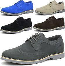 men u0027s dress u0026 formal shoes ebay