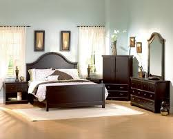 Costco Platform Bed Bedroom Master Bedroom Sets Millennium By Ashley Costco Queen Bed