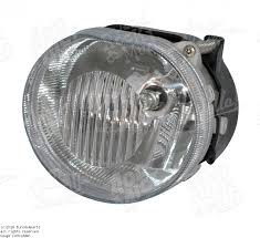 2002 jeep liberty fog lights 5083896ac light fog light light fog l jeep cherokee 2