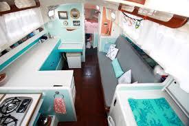 tinyhouseblog a caribbean makeover tiny house blog