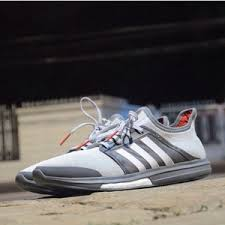 Jual Adidas Boost jual adidas sonic boost original made in indonesia znv shoes