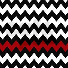 Curtains Black And Red Black And Red Chevron Shower Curtain Red Bathroom Accessories