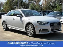 ma audi audi vehicles for sale audi dealership near woburn ma