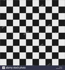 black and white checkered floor tiles with texture this tiles
