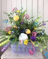 easter flower arrangements best 25 easter flower arrangements ideas on floral